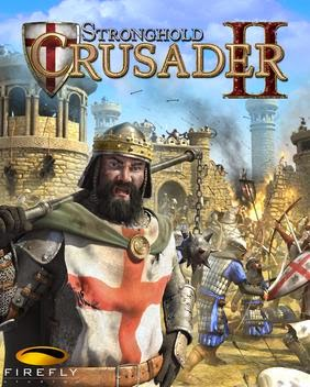 Game PC Stronghold Crusader II [full]