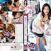 [MP4 เต็มเรื่อง HD*ดูออนไลน์ได้] DTKM-009 - Lewd Japanese MILF Showing Her Nipples. Izumi Terasaki