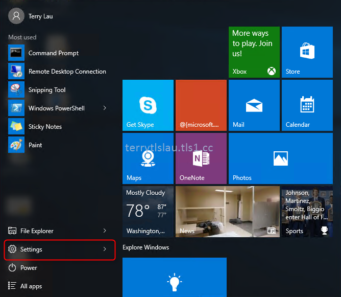 how to join work group windows 10