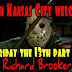 Friday The 13th Part 3 Jason Voorhees In Crypticon
