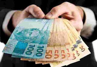 ganhar dinheiro em casa agora