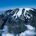 MT. KILIMANJARO NOMINATED AS CANDIDATE FOR THE NEW SEVEN NATURAL WONDERS OF THE WORLD