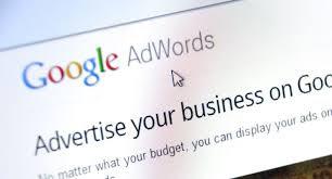 Wiwin Oktawinata : Iklan adalah salah satu kunci dalam marketing. Internet Marketing atau bisnis Online juga memerlukan promosi agar website atau blog bisnis kita lebih dikenal sehigga dapat meningkatkan penjualan dan keuntungan serta meningkatkan Brand Awareness Bisnis kita.