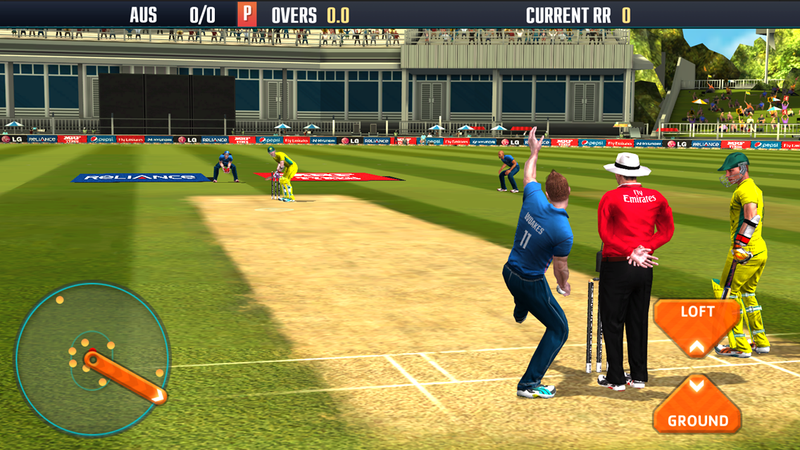 cricket world cup 2015 games free  for pc full version