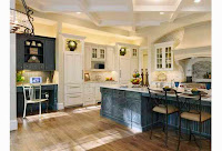 Luxury and Elite Kitchen Styles