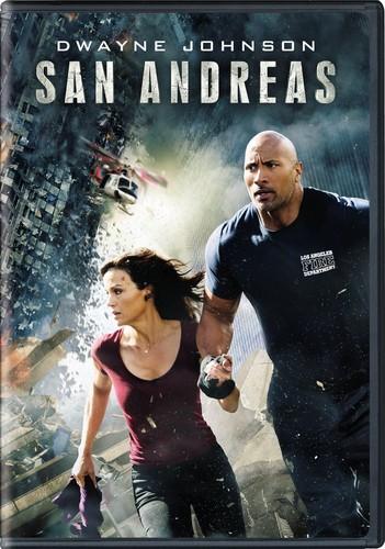 series-latino-series-subtituladas-san-andreas-2015-brrip-720p-latino--ingles-accin-series-latino-series-subtituladas