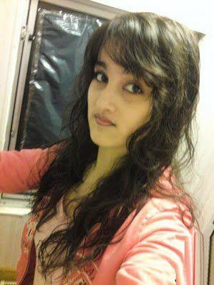 Indian Top Girls Photos