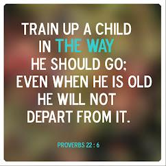 Proverbs 21 : 6