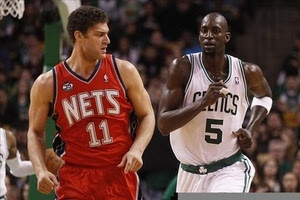 Kevin Garnett,Paul Pierce, Brooklyn Nets,Boston Celtics,Nets Celtics trade