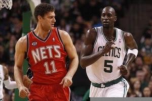 Kevin Garnett,Paul Pierce, Brooklyn Nets,Boston Celtics,Nets Celtics trade