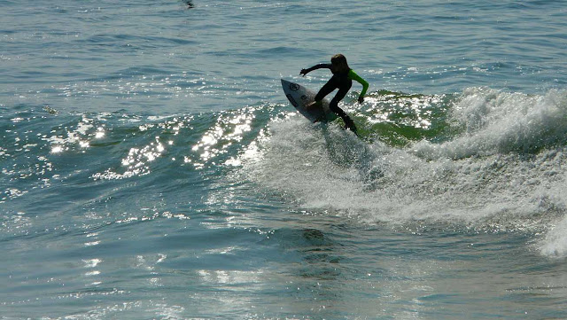 20150618 sopelana surf sesion 03