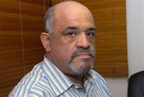 Fiscalía cita a Pepe Goico para interrogatorio sobre alegado plan contra Haití
