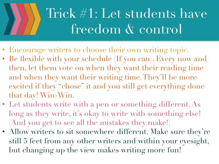 student engagement essay