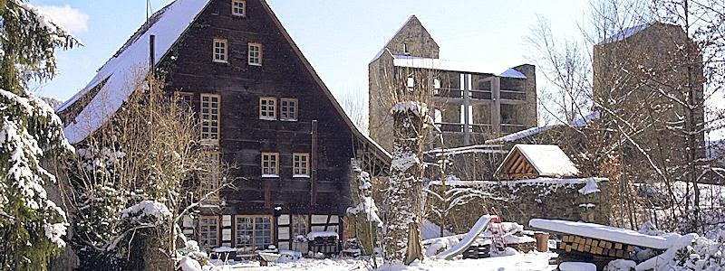 Geburtshaus Horb