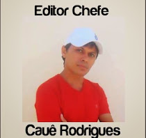 Editor Chefe
