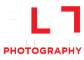 Richard Lyon's Photography