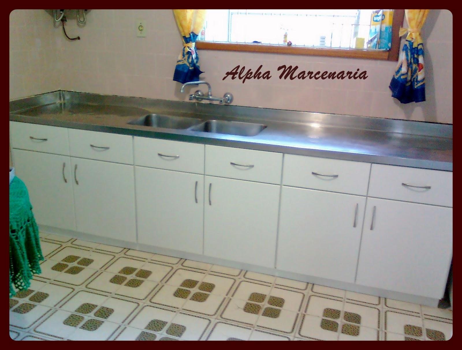 Balcão Cozinha Americana Porto Alegre innovationetwork.com Idéias  #381513 1600x1214 Balcão Banheiro Porto Alegre