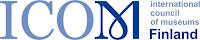 ICOM Suomen keskustelu- ja tiedotuskanava. Täältä löydät myös jäsenistön matkaraportit.