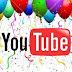 Selamat Ulang Tahun Ya You Tube