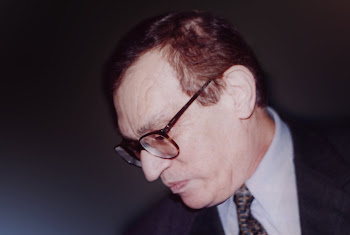 Mitry Boulos 1937 - 2010