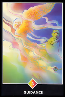 guidance Osho Zen Tarot