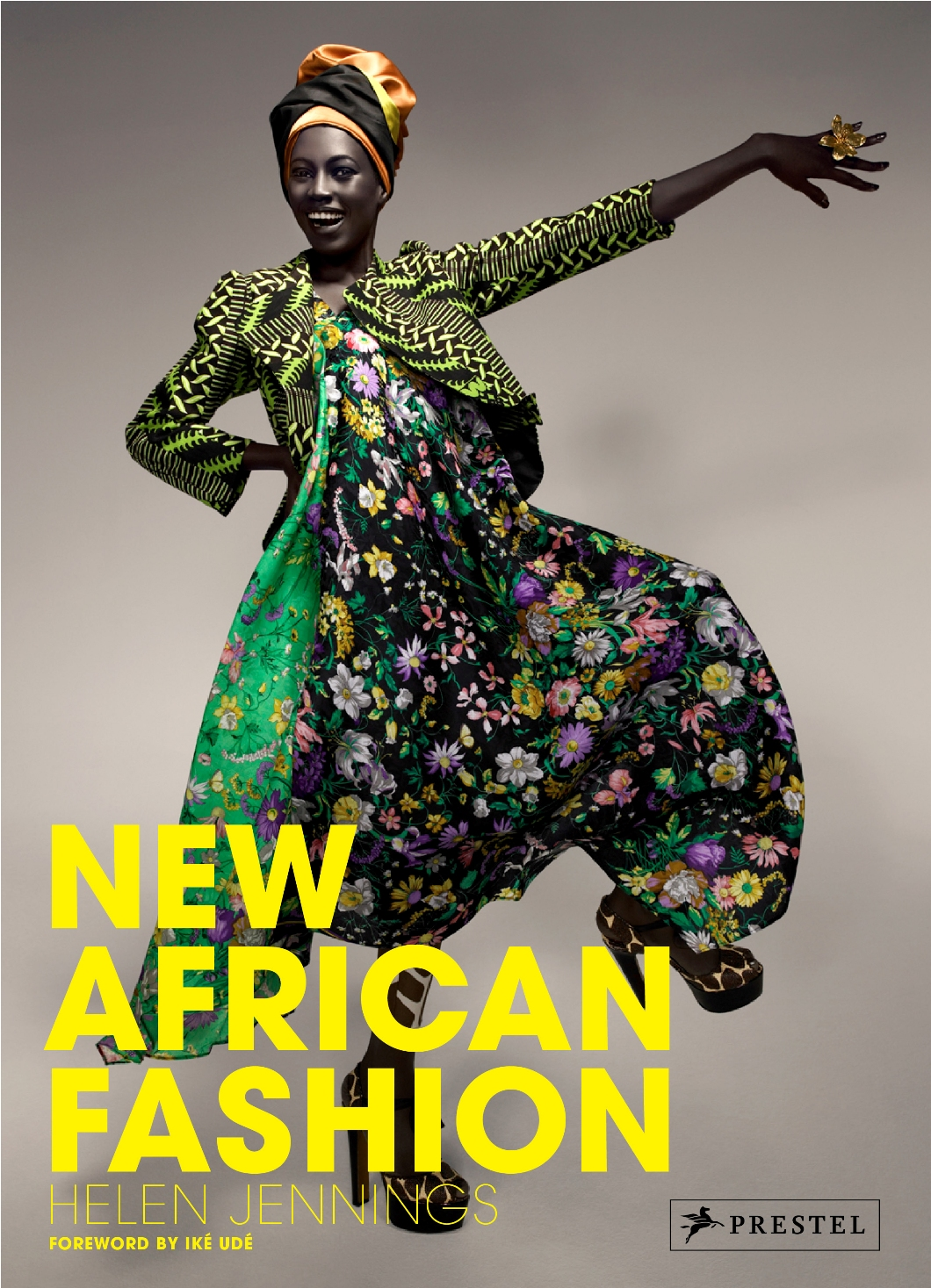 Afrostyle november 2011 African fashion style pictures