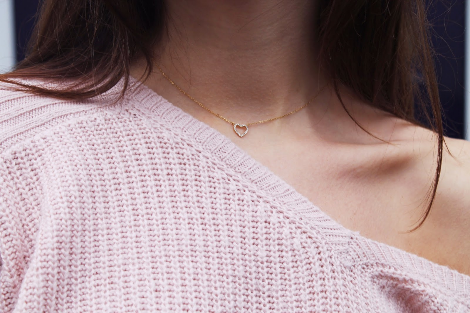z for accessorize, accessorize, zara simon, jewellery
