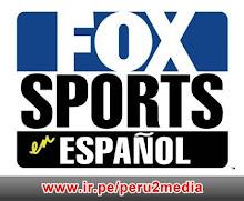 FOX SPORTS - LONDRES 2012