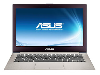 Asus UX32A-R3001V Ultrabook Reviews and Specification