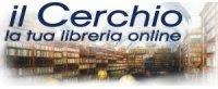 Libreria Il Cerchio