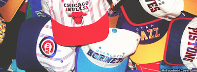 Snapback Facebook Covers
