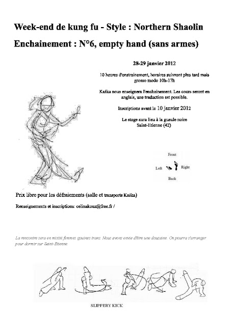 rencontres féministes evry 2012 Tourcoing