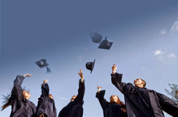 10 Prestigious Scholarships for top international students