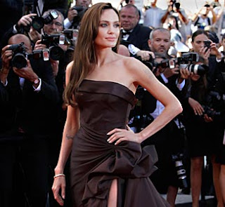 Angelina+Jolie Famous June birthdays