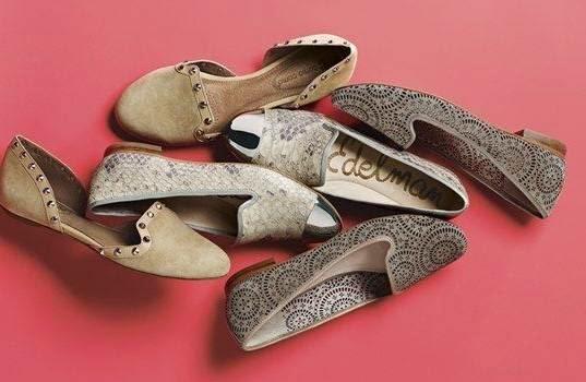 plimsolls, calzado, tendencia, prospectamoda, sapicablog.com