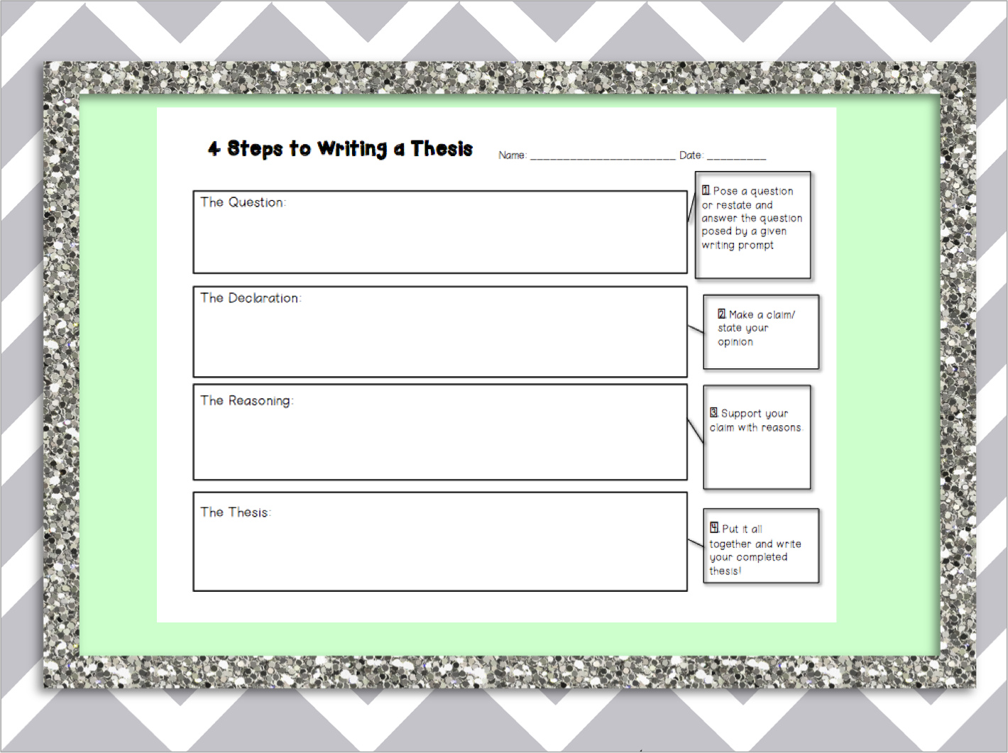 if you would like some additional hep writing a thesis click here