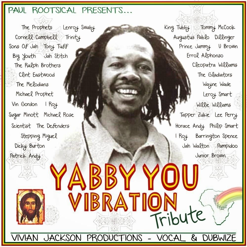 siamrootsical roots riddim broadcaster yabby you vibration