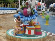 Beach ParkFortaleza CE