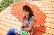 Priyanka latest glamorous photos-thumbnail-6
