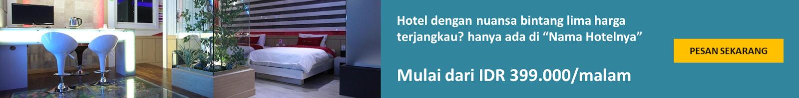 Distributor Geotextile Nusantara