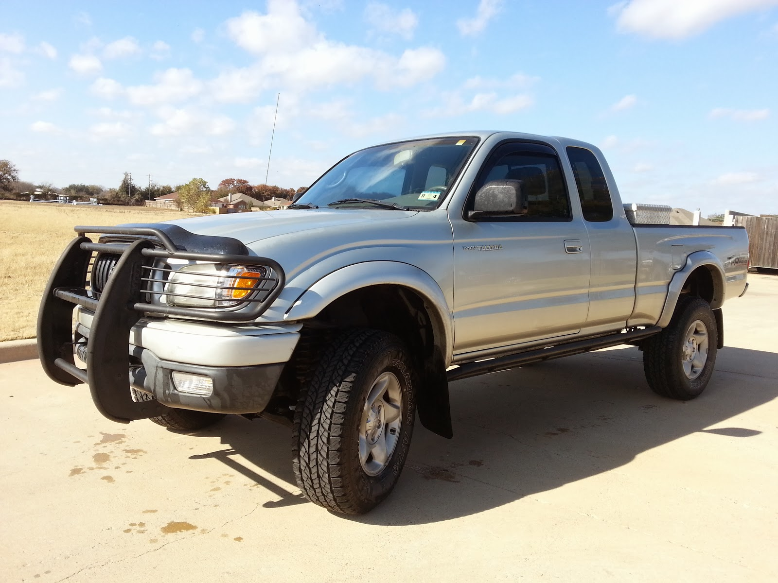 toyota trucks 4x4 for sale tdy sales troy young. Black Bedroom Furniture Sets. Home Design Ideas
