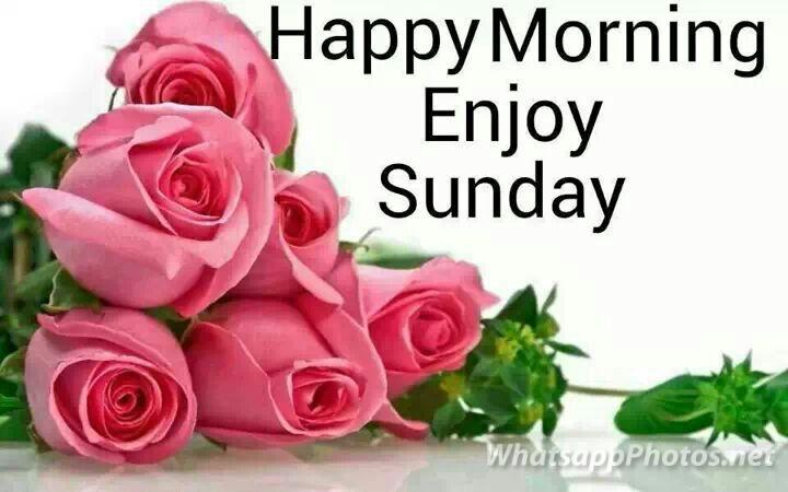 rengha holidays good morning dear friends have a