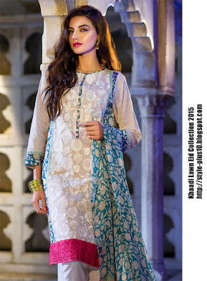 h15217a-khaadi-lawn-eid-collection-2015-four-piece