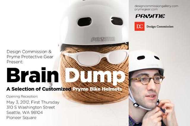 Brain Dump5