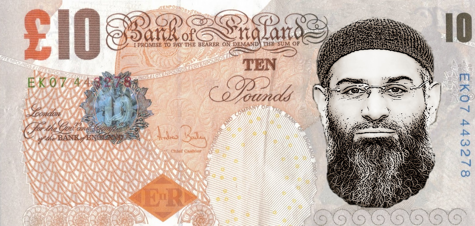 British+10-pound-note+anjem+choudary.jpg