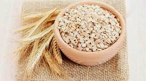oatmeal as one of best food for weight loss