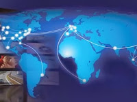 Tips Memonitor Pemakaian Bandwidth Internet