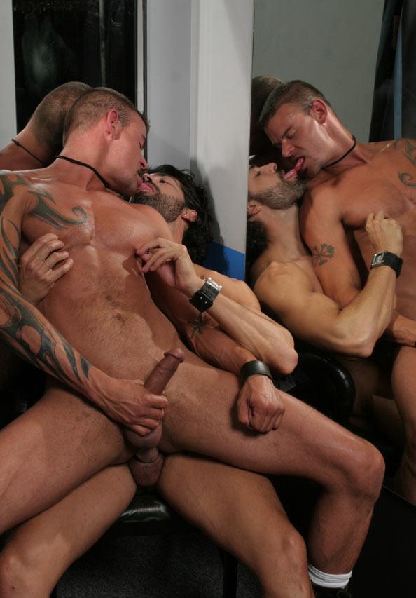 Gaynicaraguasei Hombres Desnudos Pollas Grandes Follando Filmvz