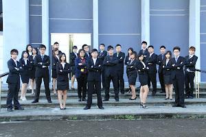 the Pro team