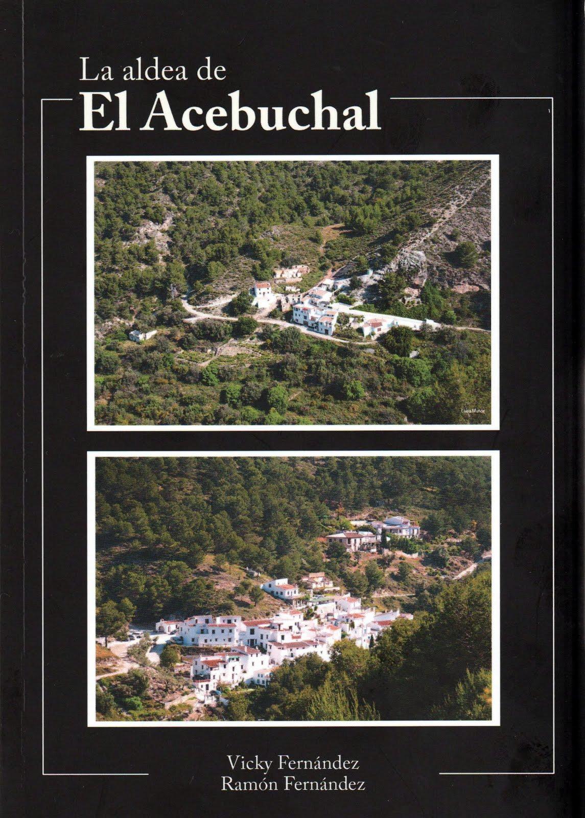 La aldea de El Acebuchal